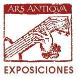 Ars-Antiqva-exposiciones
